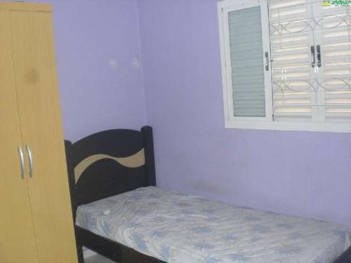 venda sobrado 5 dormitórios cidade soberana guarulhos r$ 350.000,00