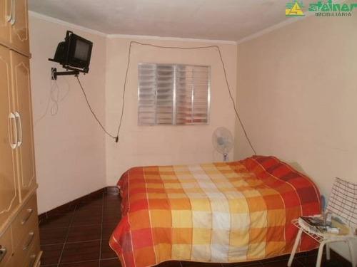 venda sobrado 5 dormitórios macedo guarulhos r$ 1.100.000,00
