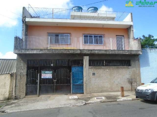 venda sobrado 5 dormitórios parque brasília guarulhos r$ 435.000,00