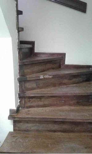 venda sobrado 6 dormitórios jardim zaira guarulhos r$ 958.000,00
