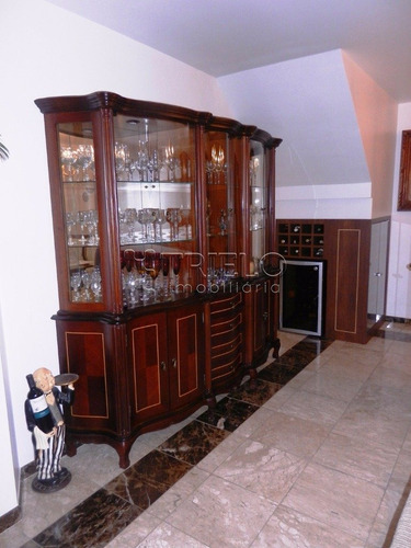 venda-sobrado alto padrao com 3 suites-4 vagas-monterey ville- mogi das cruzes-sp - v-1728
