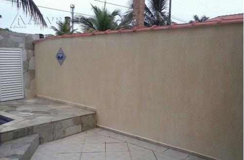 venda sobrado bertioga morada da praia - c1210