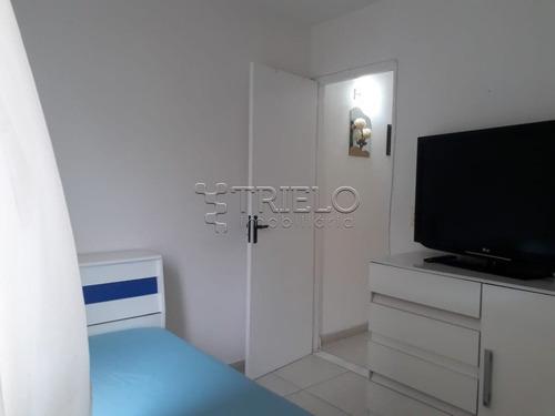 venda-sobrado com 02 dormitorios-01 vaga-jardim bela vista-mogi das cruzes-sp - v-2759