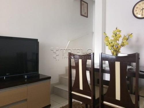 venda-sobrado com 02 dormitorios-01 vaga-vila da tranquilidade-jardim bela vista-mogi das cruzes-sp - v-2761