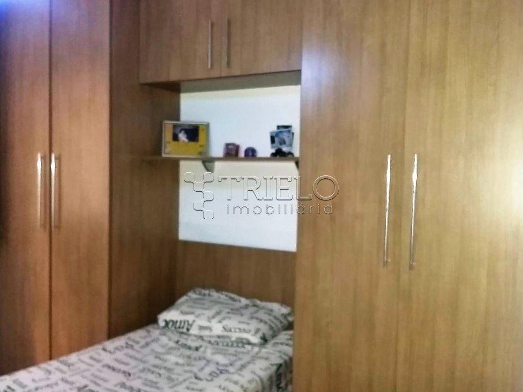 venda-sobrado com 03 dorms-1 suite-02 vagas-vila nova socorro- mogi das cruzes-sp - v-1398