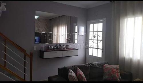 venda-sobrado com 2 dormitorios-1 vaga-cesar park-cesar de souza-mogi das cruzes-sp - v-2703
