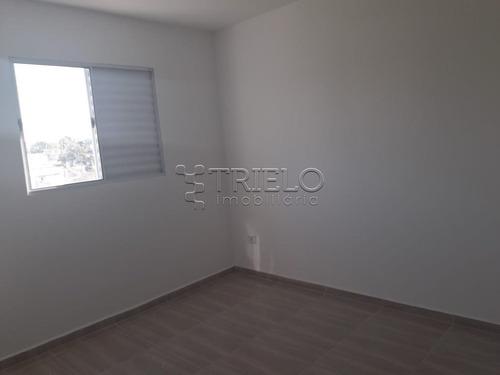 venda-sobrado com 2 dorms-1 suite-vila nova aparecida - mogi das cruzes-sp - v-2771