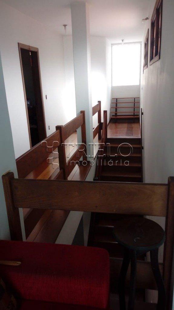 venda-sobrado com 3 dorms-2 suites-4 vagas-vila lavinia-mogi das cruzes-sp - v-2659