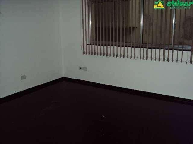 venda sobrado comercial jardim maia guarulhos r$ 4.500.000,00 - 31180v