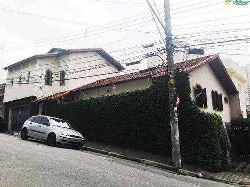 venda sobrado comercial vila moreira guarulhos r$ 1.200.000,00
