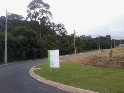 venda sobrado cotia  brasil - condominio cotia