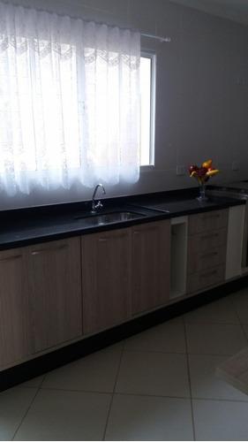 venda sobrado cotia  brasil - gi0095