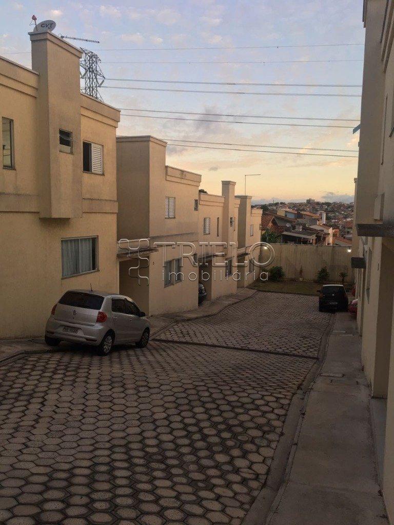 venda-sobrado em condominio com 02 dorms-02 vagas-boulevard lavinia-vila lavinia-mogi das cruzes-sp - v-2171
