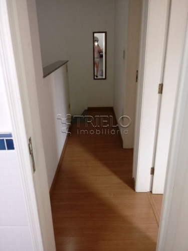 venda-sobrado em condominio com 2 dorms-2 vagas-boulevard lavinia-vila lavinia-mogi das cruzes-sp - v-2122