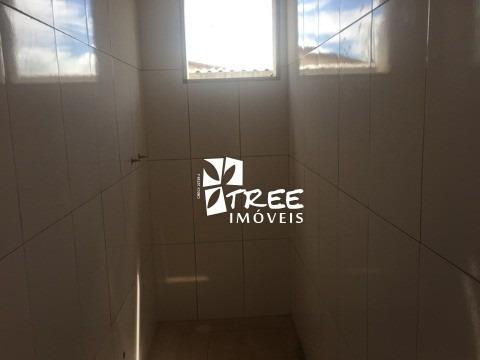 venda - sobrado em construção - jd planalto com a/t 380 m² e a/c 150 m² - ca01365 - 32191453