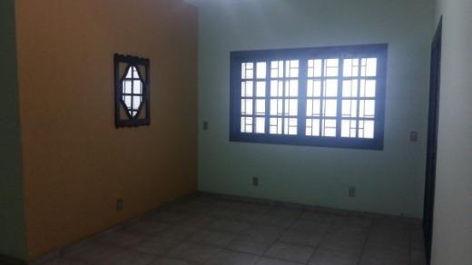 venda sobrado mogi das cruzes  brasil - 9359