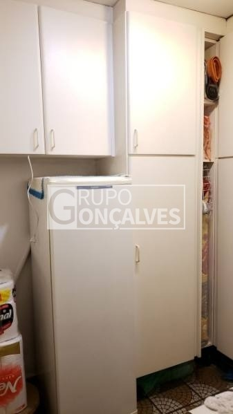 venda -  sobrado na penha, 3 dorm, sendo 1 suíte com closet, 1 wc, 2 vagas cobertas com portão elétrico , 173,00 m2 - 4225