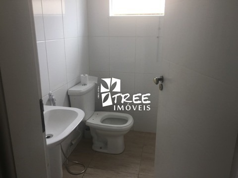 venda - sobrado para fins comerciais ou residencial - jd planalto com a/t 380 m² e a/c 150 m² - ca01364 - 32191406