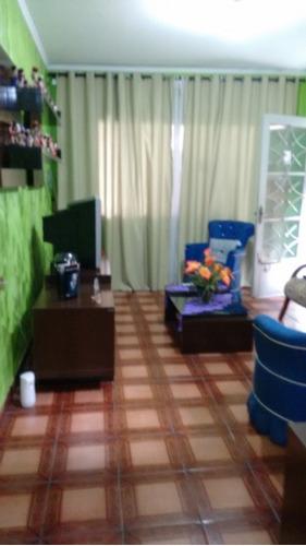 venda sobrado são paulo  brasil - 250