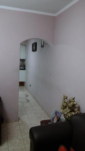 venda sobrado são paulo  brasil - 280