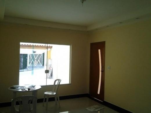venda sobrado são paulo  brasil - 7806