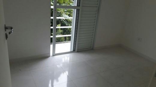 venda sobrado são paulo  brasil - 8288