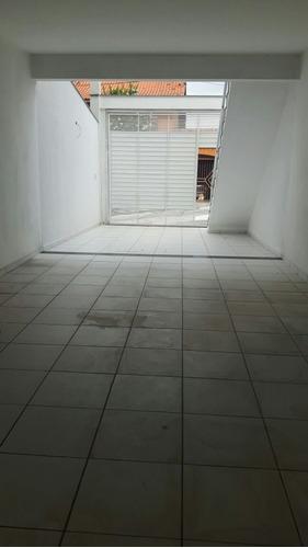 venda sobrado são paulo  brasil - 8296