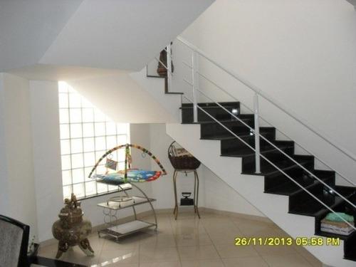 venda sobrado são paulo  brasil - 8925