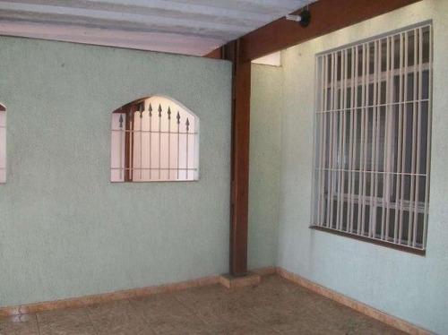venda sobrado são paulo  brasil - ce-7049