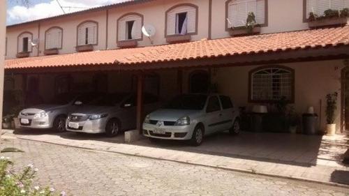 venda sobrado são paulo  brasil - gt162