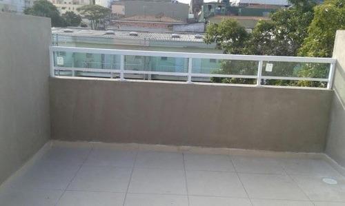 venda sobrado são paulo  brasil - gt262