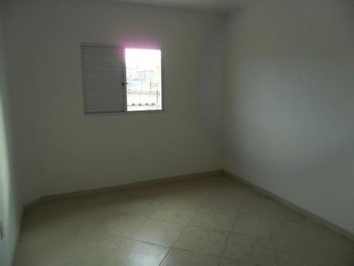venda sobrado são paulo  brasil - gt275