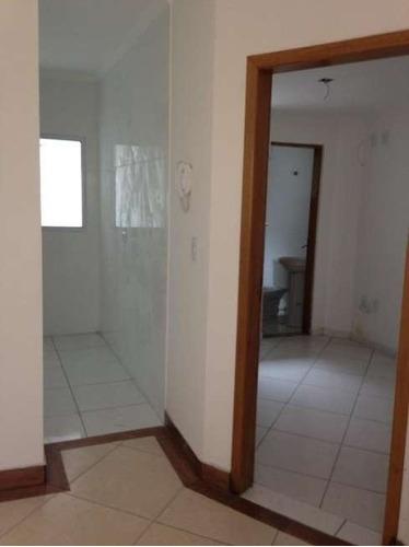 venda sobrado são paulo  brasil - gt279