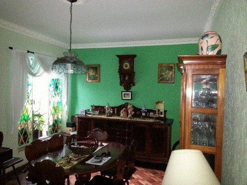 venda sobrado são paulo  brasil - hm1186