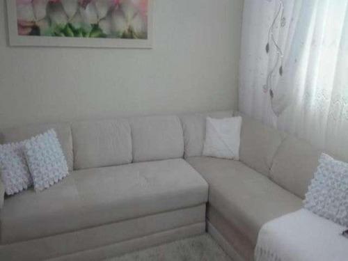 venda sobrado são paulo  brasil - ro288