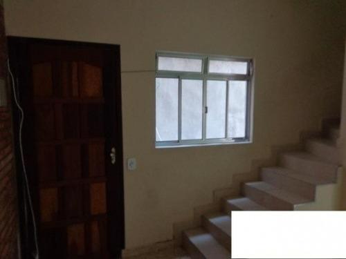 venda sobrado são paulo  brasil - so00226