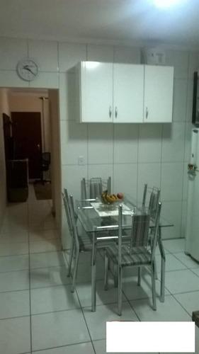 venda sobrado são paulo  brasil - so0045