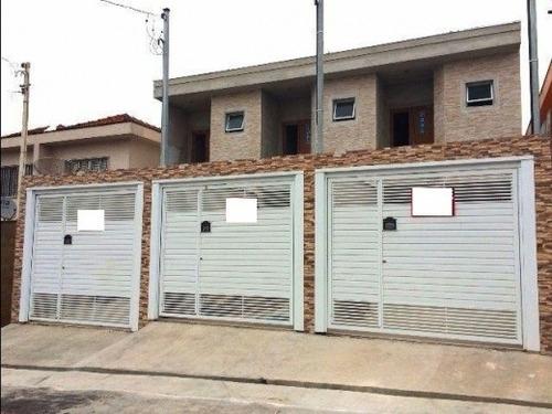 venda sobrado são paulo  brasil - so0163