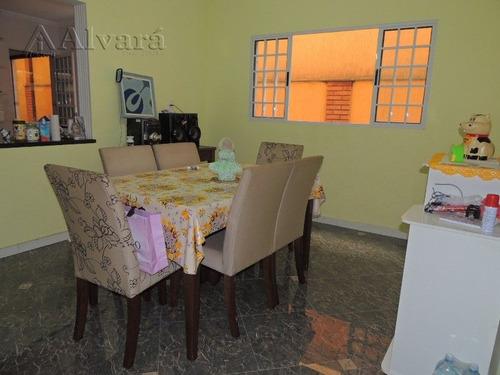 venda sobrado são paulo city recanto anastácio - s1400