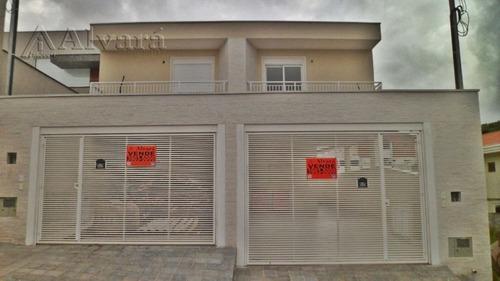 venda sobrado são paulo city recanto anastácio - s1420
