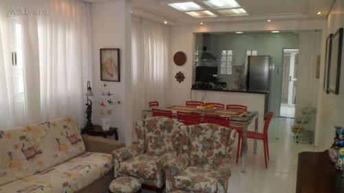 venda sobrado são paulo jaguara - s2225