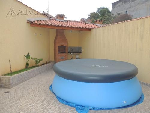 venda sobrado são paulo jaraguá - s1206
