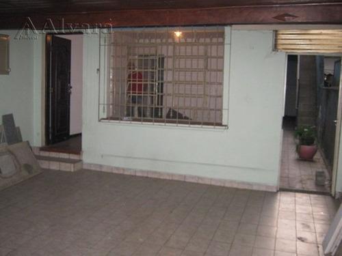 venda sobrado são paulo jaraguá - s308