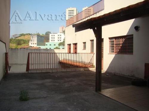 venda sobrado são paulo jardim cidade pirituba - s1364