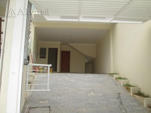 venda sobrado são paulo jardim cidade pirituba - s1661