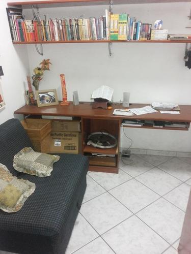 venda sobrado são paulo pirituba - s1337