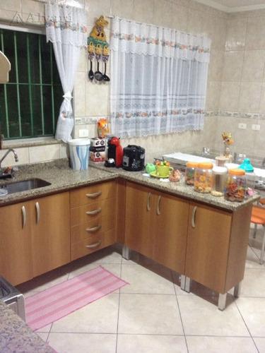 venda sobrado são paulo vila bonilha - s1655