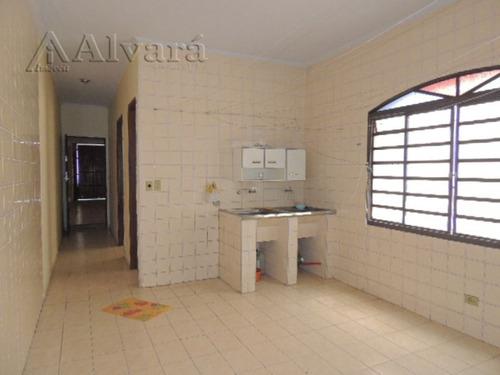 venda sobrado são paulo vila pereira barreto - s593