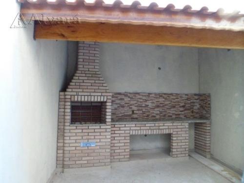 venda sobrado são paulo vila pereira barreto - s836