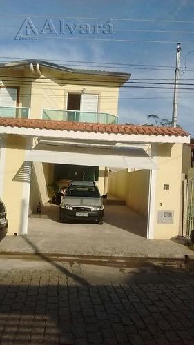 venda sobrado são paulo vila piauí - s203